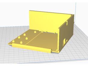 Teaching Tech SKR Ender 3 box (Extended)