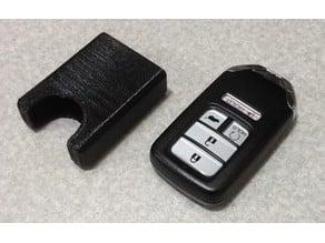 2017 Honda CR-V Key Fob Cover