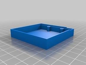 NodeMCU_Base_Cover