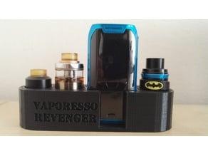 Vaporesso Revenger Stand V2