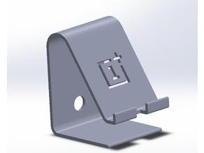 OnePlus Phone Stand