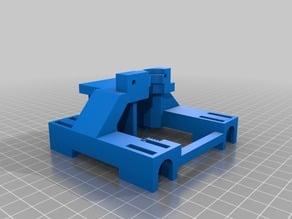 E3D Replicator 2