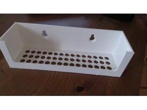 SFR Box holder