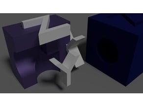 3D_TestCube