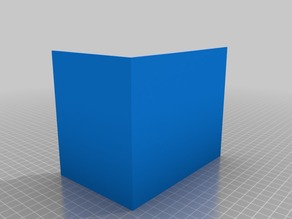 Max Print Area - MOD-t