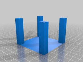 Test and Caibrate your 3D printer