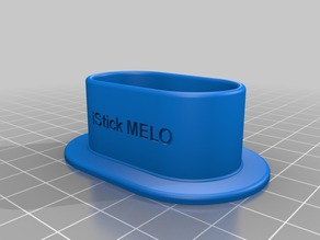 Istick Melo stand