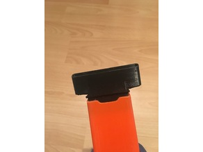 AEG Rapido Vacuum Tool