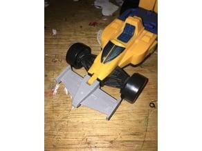 Transformer Repair (SlapDash) Front Wing