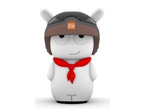Xiaomi Mitu Bunny