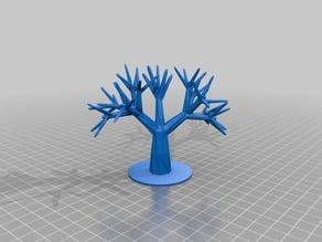 My Tree 2