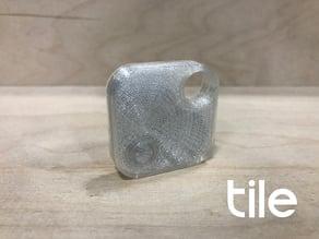 Original Tile tracker - Replacement body