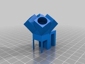 Anet A8 Colorizer