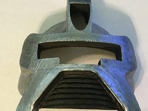EZ-Robot JD Cylon Helmet