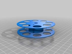 printer spool 2.0