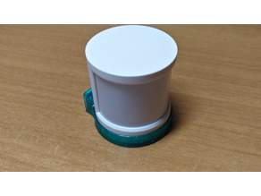 xiaomi motion sensor holder