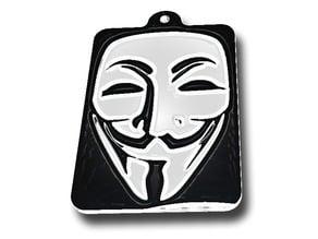 Anonymous_Key