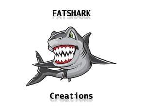 Fatshark - Creations
