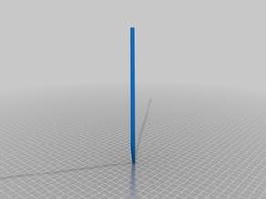 chopstick 20150426