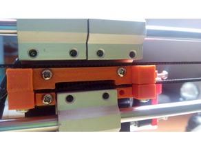 belt holder axis X V2