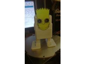 Bart-OTTO