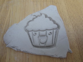 Cookie - Biscotto