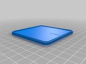 Trellis box - Pro micro edition