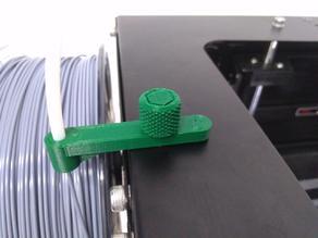 Filament Guide 3D Cloner ST G3