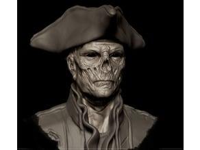 John Hancock (Fallout4)