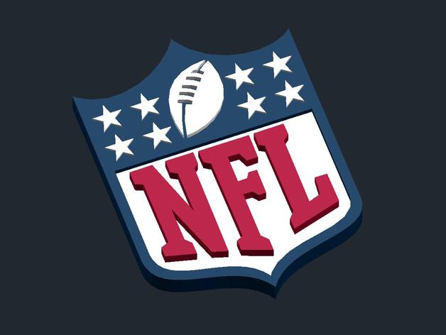 Verse Logo NFL_National Football ...