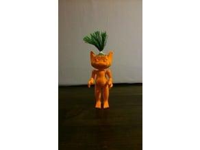 Carrot Troll