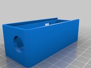 WiAudiolink Box