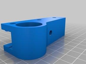 Kossel mini - Spool holder mount