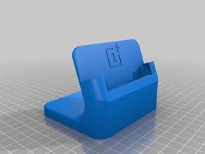 OnePlus 6T Dock v2
