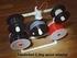 3D Print Tools
