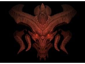 The Prime Evil