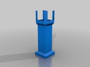 Tower - Universal Tile Set