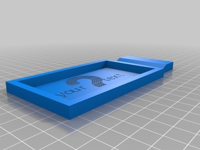 After update to code 20141204 Yes poly, text, and squeegee