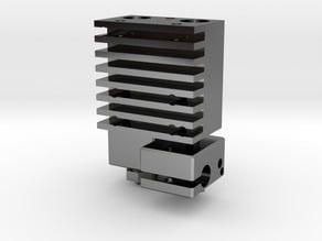E3D Chimera Dual v6 HotEnd in OpenSCAD