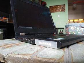 Lenovo T420 Hard Drive Bay Cover