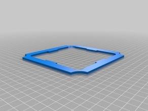 Fleks3D Frame