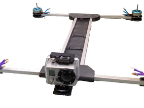 intensewalkera h copter 10mm v2.2 outdated please see version 5