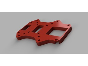 2Face_Frame_lipo_security_3D_printer