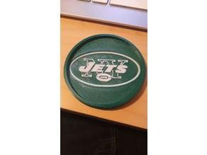 Jets Coaster