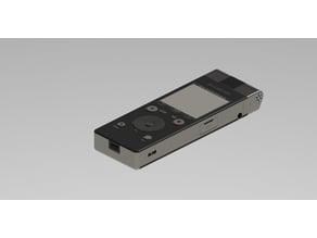 Olympus Recording Device Model