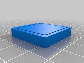 Rubik Race replacement piece