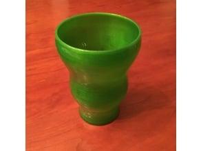 Vase / Organizer