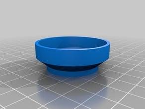 Taranis X9D 40mm Speaker Cup