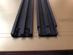 LED Strip Holder