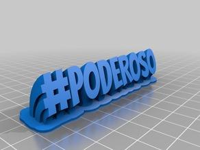 PODEROSO2